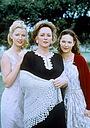 Фільм «Пикник» (2000)