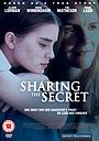 Фильм «Поделившись секретом» (2000)
