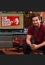 Серіал «Chris Ramsey's Stand Up Central» (2017)