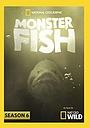 Сериал «Рыбы-чудовища» (2013 – 2018)