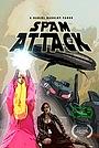 Фильм «Spam Attack: The Movie» (2016)