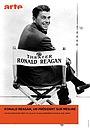 Фільм «Ronald Reagan: un président sur mesure» (2017)