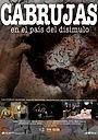 Фильм «Cabrujas en el país del disimulo» (2017)