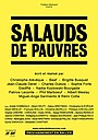 Фильм «Salauds de pauvres» (2019)