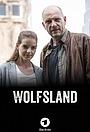 Сериал «Wolfsland» (2016 – ...)