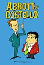 Серіал «Abbott & Costello» (1967)