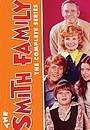 Серіал «The Smith Family» (1971 – 1972)