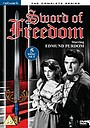 Сериал «Sword of Freedom» (1957 – 1961)