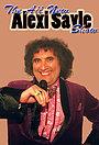 Серіал «The All New Alexei Sayle Show» (1994 – 1995)