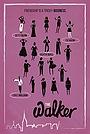 Серіал «The Walker» (2015)