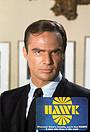Серіал «Hawk» (1966)