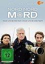 Серіал «Nord Nord Mord» (2011 – ...)