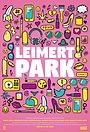 Серіал «Leimert Park: The Digital Series» (2017)