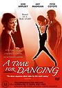 Фильм «Время танцевать» (2001)