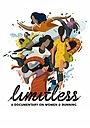 Фильм «Limitless» (2017)