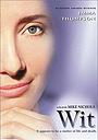 Фільм «Эпилог» (2001)