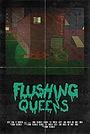Фильм «Flushing Queens» (2017)