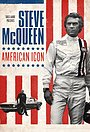 Фильм «Steve McQueen: American Icon» (2017)