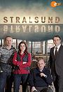 Сериал «Штральзунд» (2009 – ...)