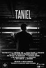 Фільм «Taniel» (2018)