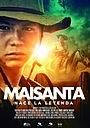 Фильм «Maisanta» (2016)