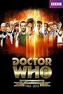 Фильм «Doctor Who 50th Anniversary Trailer» (2013)