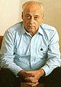 Фильм «Анатолий Рыбаков: Послесловие» (2006)
