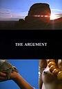 Фильм «The Argument» (1999)