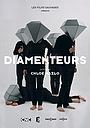 Мультфильм «Diamenteurs» (2016)