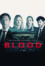 Серіал «Кров» (2018 – ...)