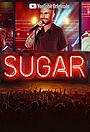 Серіал «Sugar» (2018)