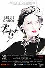 Фільм «Leslie Caron: The Reluctant Star» (2016)