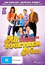 Сериал «All Together Now» (1991 – 1993)