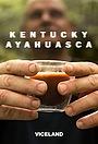 Серіал «Kentucky Ayahuasca» (2018 – ...)