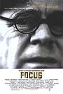 Фильм «Фокус» (2001)