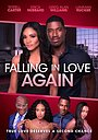 Фільм «Falling in Love Again» (2018)