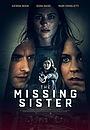 Фільм «Пропавшая сестра» (2019)
