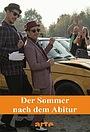 Фильм «Sommer nach dem Abi» (2019)