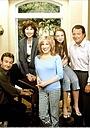 Серіал «Бетти» (2000 – 2001)