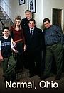 Сериал «Гетеросексуальный, Огайо» (2000)