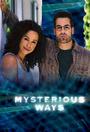 Сериал «Таинственные пути» (2000 – 2002)