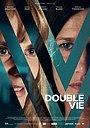 Сериал «Двойная жизнь» (2019)