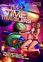 Фільм «T&A Time Travelers» (2017)