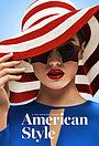 Сериал «Американский стиль» (2019)