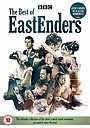 Фільм «The Best of EastEnders» (2018)