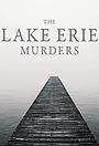 Серіал «Убийства на озере Эри» (2018 – ...)