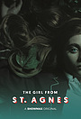 Сериал «The Girl from St. Agnes» (2019 – ...)