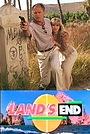 Серіал «Land's End» (1995 – 1996)