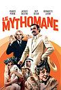 Серіал «Le mythomane» (1981)