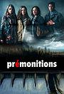 Сериал «Prémonitions» (2016)